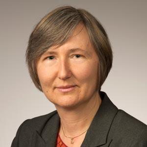 Kati Berninger
