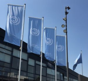 Selvitys: Suomen tulee vahvistaa rooliaan kansainvälisissä ilmastoaloitteissa